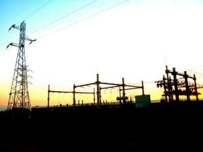 Aneel aprova reajuste de 21,57% na tarifa de energia de residências no Amazonas