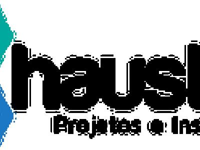 HausTech