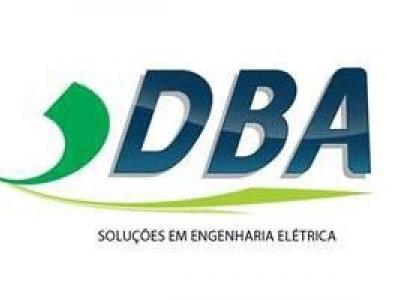 DBA Engenharia