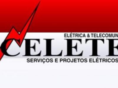 Celetel