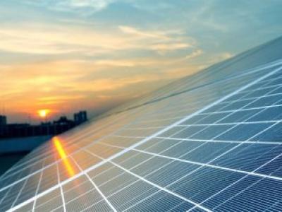 Linhas de financiamento ajudam a impulsionar mercado de energia solar