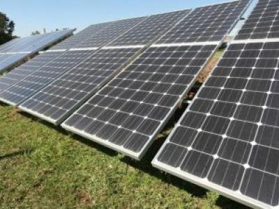 Financiamento mais amigo aproxima energia solar do bolso das empresas