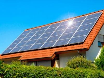 Pesquisa aponta: 48% dos brasileiros instalariam sistema de geração de energia solar para economizar