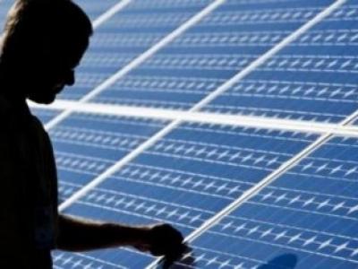 Governo do Mato Grosso do Sul sanciona lei que cria incentivos fiscais para energia solar