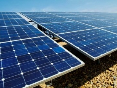 Piauí terá maior usina de energia solar da América Latina