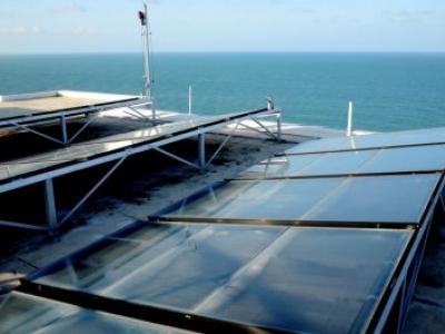 Banco do Nordeste tem linha de financiamento para energia solar
