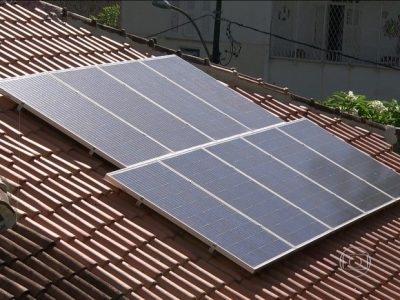 Governo regulamenta licenciamento para uso da energia solar no Paraná