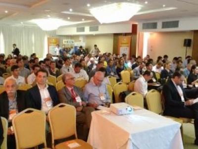 Financiamento e oportunidades dão novo fôlego para energia solar no Brasil