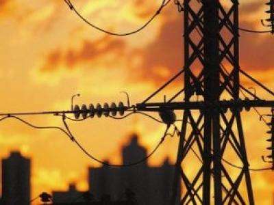 Estudo aponta necessidade de leilões em 2017 para contratar energia de reserva