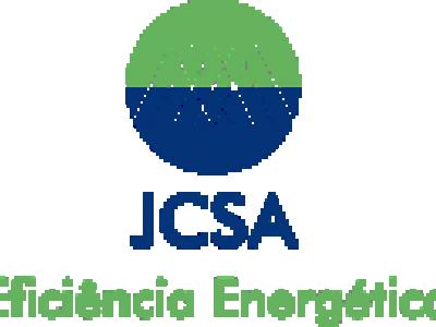 JCSA Eficiência Energética