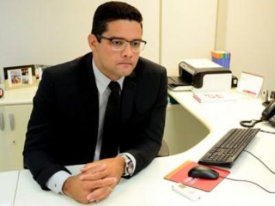 Novo superintendente do Banco do Nordeste acredita em 2017 com financiamentos para energia solar