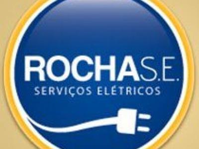 Rocha S.E.