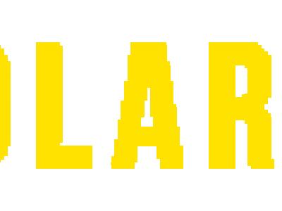 SOLARVOLT