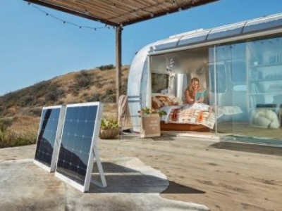 Conheça as principais inovações em energia solar - cada vez mais potentes e populares