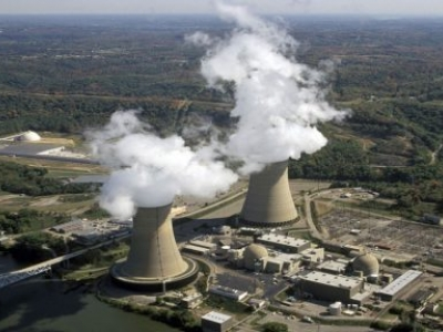 Acionamento das usinas térmicas deixa conta de energia mais cara