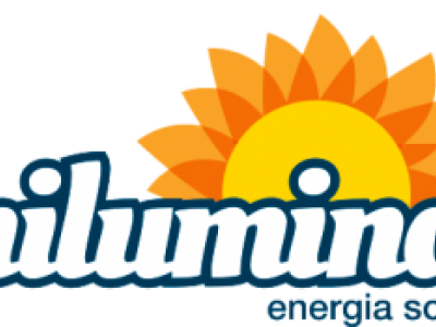 Hilumina Energia Solar