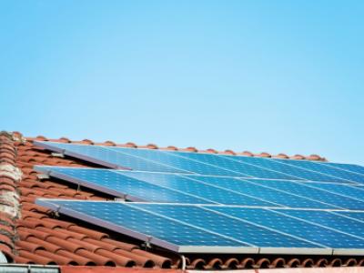 Financiamento de energia solar é disponibilizado para o sul catarinense