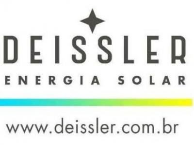 Deissler Energia Solar