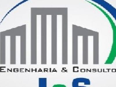 IAS Engenharia e Meio Ambiente