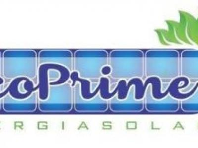 Eco Prime Solar