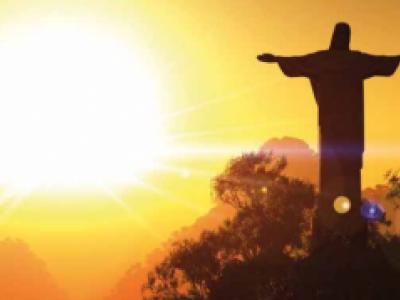 Governo do Rio de Janeiro lança Atlas Solar do estado