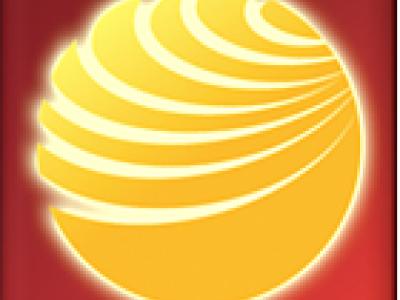 Instaladora Solar