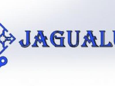 Jagualum