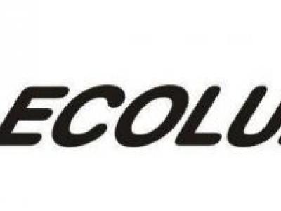 Ecoluz Solar