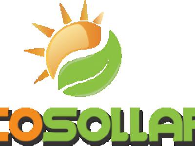 Ecosollare