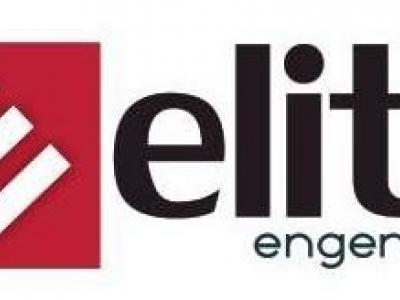 Elite Engenharia