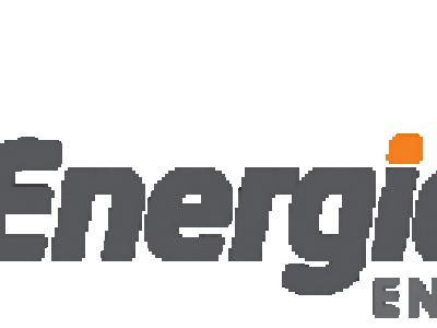 Energia Total