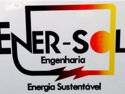 Enersol Energia Sustentavel