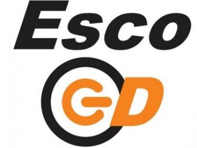 Esco-GD Tecnologia em Energia