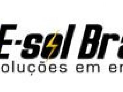 E-Sol Brasil