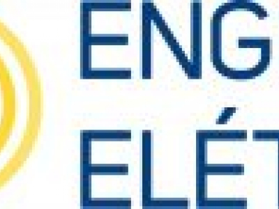 FK Engenharia Elétrica