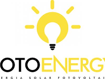 Fotoenergy