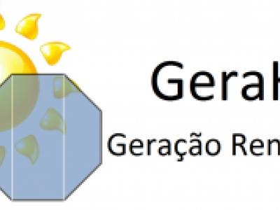 GeraHr
