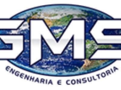 GMS Engenaharia