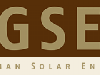 German Solar Energy