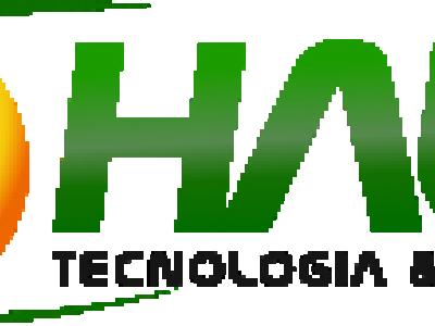 HALL Technologia Projetos