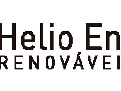 Helio Energias Renováveis