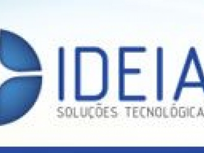 Ideia Soluções Tecnológicas
