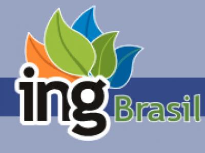 ING Brasil