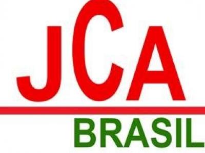 JCA Brasil