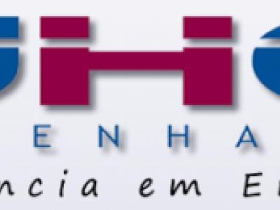JHC Engenharia
