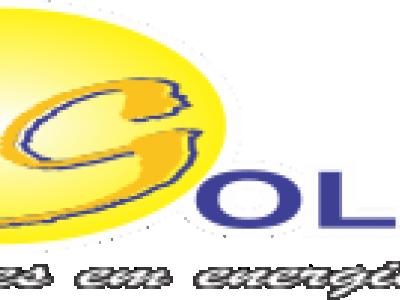 Lig Solar