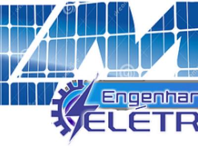 LM Engenharia Elétrica