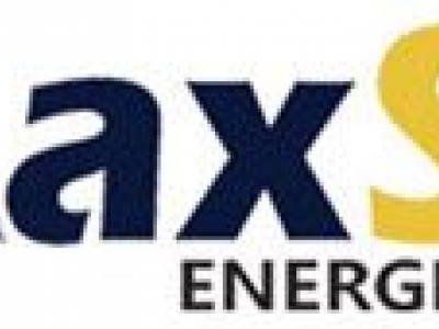 MaxSol Energia Solar