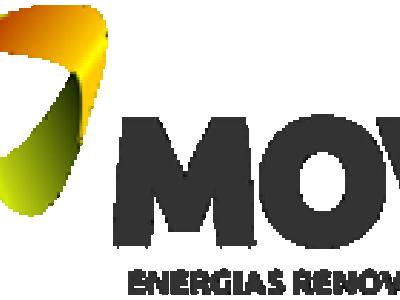 MOV Energy