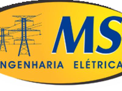 MS Engenharia Elétrica